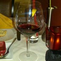 9/27/2012에 Laura A.님이 Ferraro's Italian Restaurant & Wine Bar에서 찍은 사진