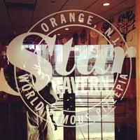 1/19/2013 tarihinde Seif T.ziyaretçi tarafından Star Tavern Pizzeria'de çekilen fotoğraf