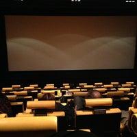 1/30/2013にAli C.がCityLife Cinemaで撮った写真