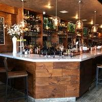 Vespa Italian Kitchen Bar Italian Restaurant In Farmingdale