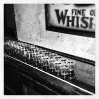 Foto scattata a Peter Dillon's Pub da Brent M. il 6/13/2013