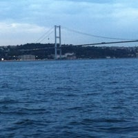 10/28/2012 tarihinde Sinan G.ziyaretçi tarafından G Balık'de çekilen fotoğraf