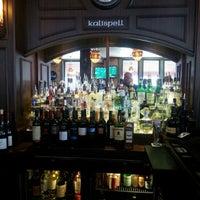 Photo prise au Brannigan's Pub par PJ P. le2/10/2014