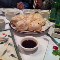 Photo prise au 456 Shanghai Cuisine par Claire S. le12/26/2012