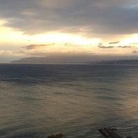 10/21/2012 tarihinde Burcu B.ziyaretçi tarafından Köfteci İbrahim'de çekilen fotoğraf