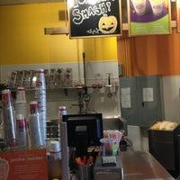 11/9/2012 tarihinde Shannon M.ziyaretçi tarafından Jamba Juice'de çekilen fotoğraf