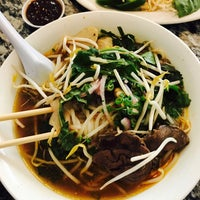 Menu Pho Apple 11 Tips From 466 Visitors