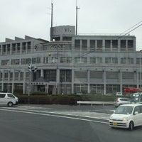 熊谷警察署 - 石原441-4