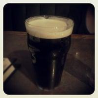 10/6/2012にErica M.がJordan's Bistro & Pubで撮った写真