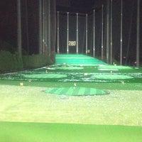 新座 ゴルフ 練習 場