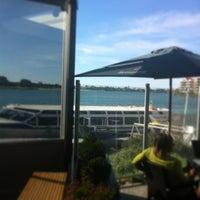1/15/2013에 Meg D.님이 Lakes Resort Hotel에서 찍은 사진
