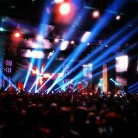 11/16/2012にRoméo C.がHSBC Brasilで撮った写真