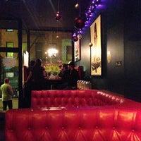รูปภาพถ่ายที่ Fontana's Bar โดย Solomon O. เมื่อ 12/14/2012