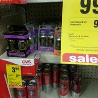 CVS pharmacy - 4987 N Fresno St