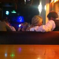 10/7/2012에 Lisa K.님이 Wild Tymes Sports & Music Bar에서 찍은 사진