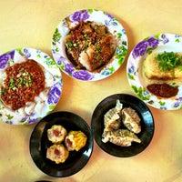 9/20/2014にIan L.が根叔美食世界 Uncle Gen's Hong Kong Cuisineで撮った写真