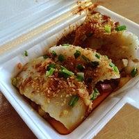 9/4/2014にIan L.が根叔美食世界 Uncle Gen's Hong Kong Cuisineで撮った写真