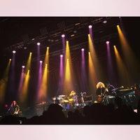 10/11/2015 tarihinde MrMattziyaretçi tarafından Brooklyn Bowl Las Vegas'de çekilen fotoğraf