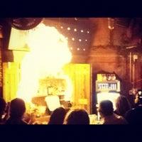 รูปภาพถ่ายที่ Barley House โดย Derek T. เมื่อ 12/8/2012