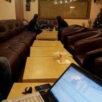 Foto tirada no(a) некафе БеседниZzа por Воспитанный em 1/26/2013