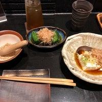 Foto scattata a Tonkichi Tonkatsu Seafood da Steven L. il 5/3/2018