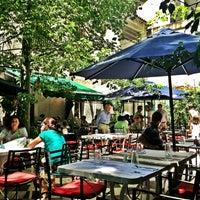 2/3/2013にRoger S.がMuseo Evita Restaurant & Barで撮った写真
