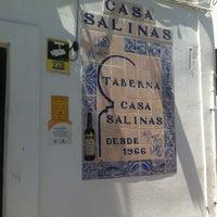 Foto tomada en Casa Salinas por Pacol M. el 7/13/2014