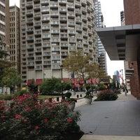 10/8/2012にCarrie K.がThe Windsor Suitesで撮った写真
