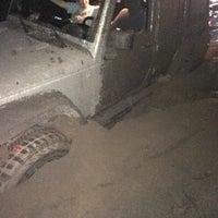 Ferman Chrysler Jeep Dodge Ram Of New Port Richey New Port Richey Fl