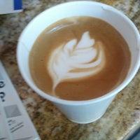 2/14/2013에 Bunkie I.님이 CoffeeShop에서 찍은 사진