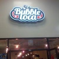 8/3/2013에 Edi G.님이 Bubble Loca에서 찍은 사진