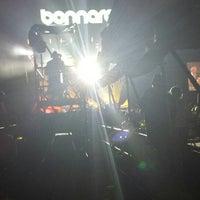 Photo prise au What Stage at Bonnaroo Music & Arts Festival par Tim R. le6/29/2014