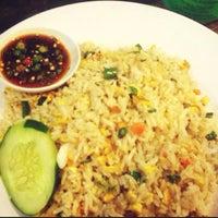 1/21/2014にChelly ✌.がTaipan Chinese Foodで撮った写真