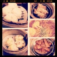 Das Foto wurde bei Ying Ying Tea House von John Kevin C. am 9/18/2012 aufgenommen