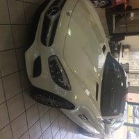 Honda Of Gainesville >> Honda Of Gainesville Auto Dealership In Gainesville