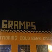 2/1/2013にSociete P.がGrampsで撮った写真