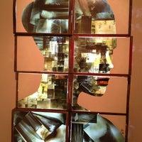 Photo prise au Robert Fontaine Gallery par Societe P. le4/14/2013