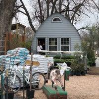 Foto tomada en East Austin Succulents por Chee S. el 2/18/2018