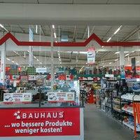 Bauhaus Inzersdorf 1 Tipp Von 286 Besucher