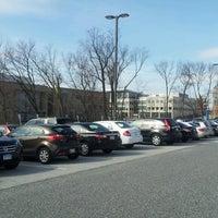 3/15/2013にRaheem W.がHoward Community Collegeで撮った写真