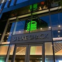 10/20/2018にSkye W.がShake Shackで撮った写真