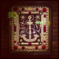 Das Foto wurde bei Moran's - Chelsea von Witold R. am 3/30/2013 aufgenommen