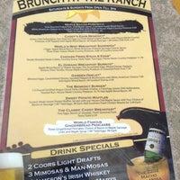 3/24/2013에 Justin S.님이 Cadillac Ranch Southwestern Bar & Grill에서 찍은 사진