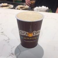 Photo prise au Philz Coffee par Sultan F. le5/1/2018