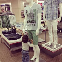 64c2e981478595 ... Photo taken at JCPenney by Yasmin A. on 3 22 2013 ...