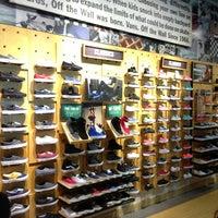 Vans - Shoe Store in Peoria