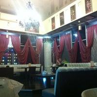 11/29/2012にTanya C.がКинотеатр «Россия»で撮った写真