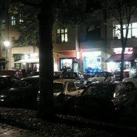 10/11/2013 tarihinde Kola C.ziyaretçi tarafından Kiosk24'de çekilen fotoğraf