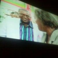 Dating klubber i nairobi kenya
