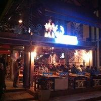 รูปภาพถ่ายที่ Social Pub โดย Martin P. เมื่อ 3/22/2013